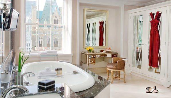 NY HotelSuites List5