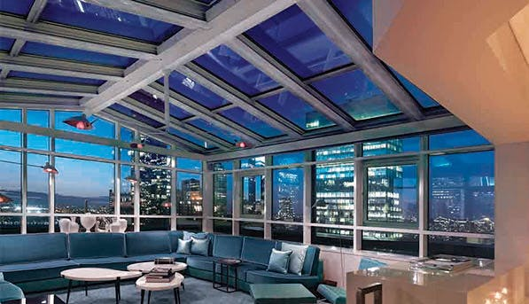 NY HotelSuites List7