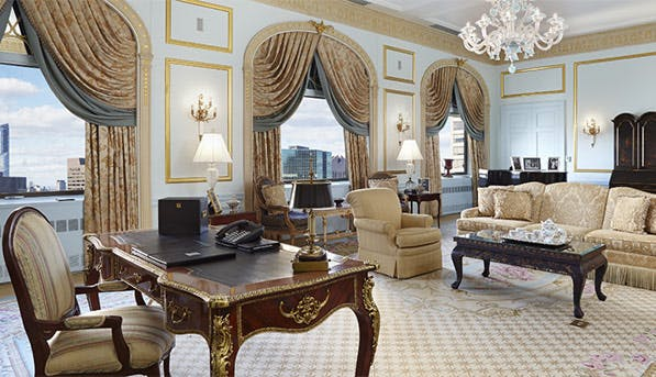 NY HotelSuites List8