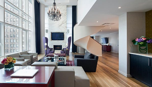 NY HotelSuites List9