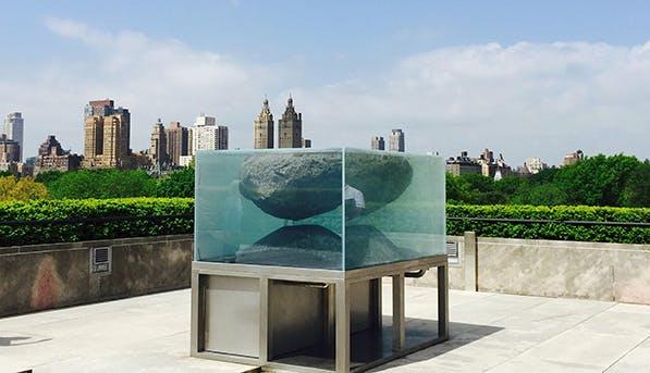 NY MuseumExhibit List6