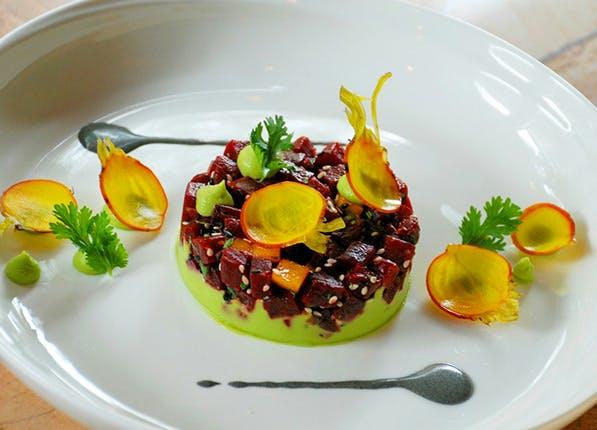 NY RestaurantsSept List2
