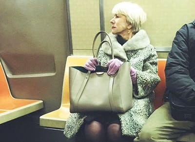 3 Ways to Make Your Subway Commute Less Painful