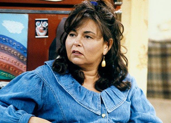Roseanne1