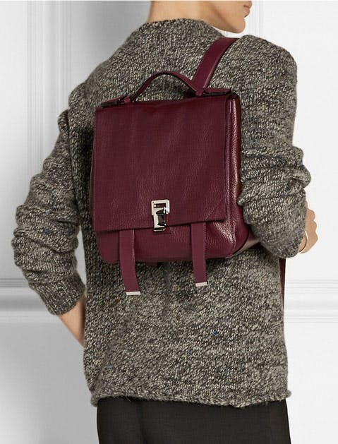 backpackproenza