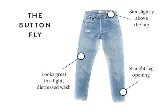 button fly 1