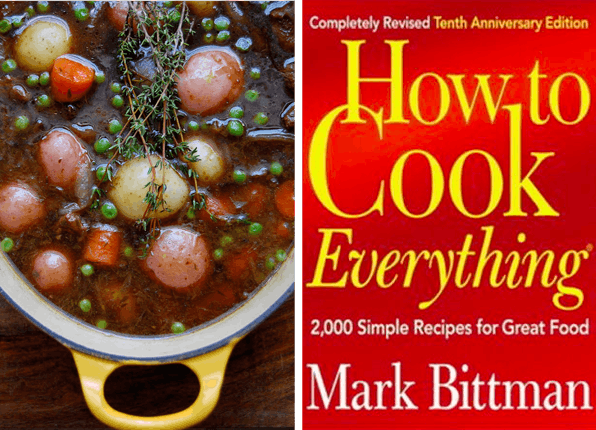 cookbookeverything1
