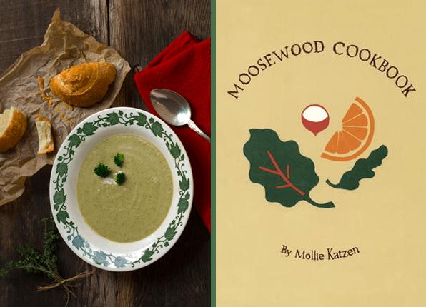 cookbookkatzen