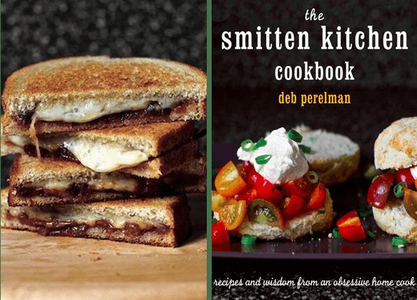 cookbookperelman