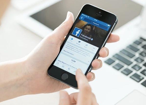 facebookmessage