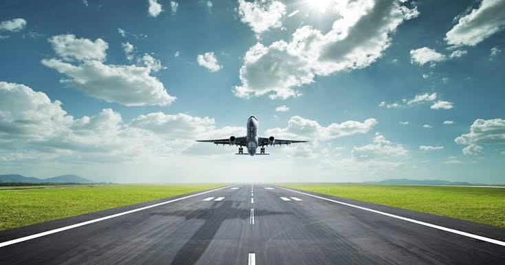 Get Amazing Flight Deals By Exhibiting Flexibility