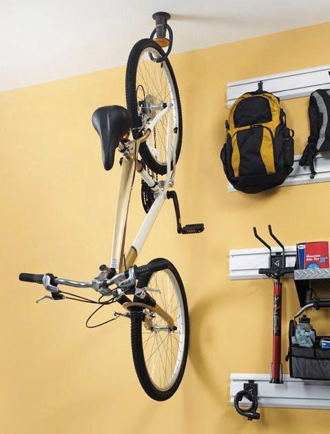garagebikestorage