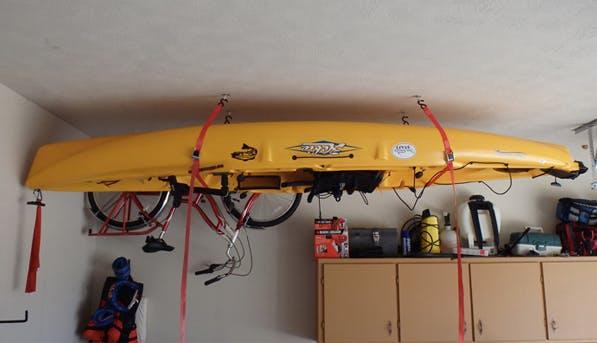 garagekayak1