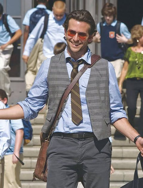 hot teachers bradley cooper