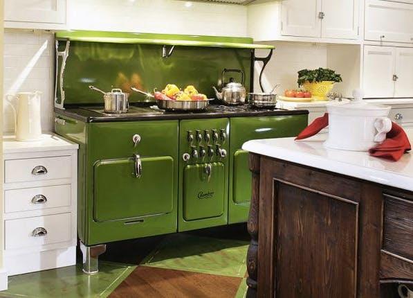 kitchen151