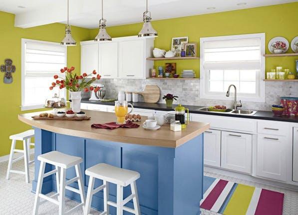 kitchencolor