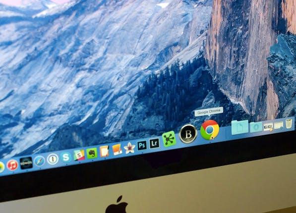 laptoporganizingdock