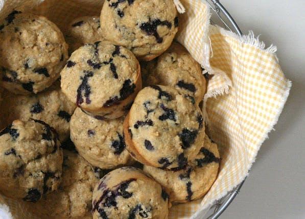 muffin23