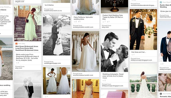pinterestwedding1