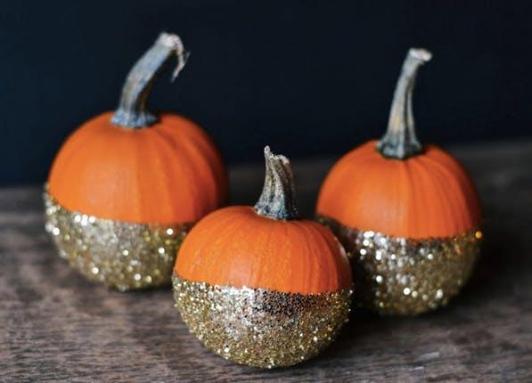 pumpkin15