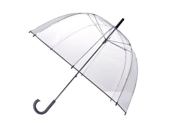 rain target umbrella