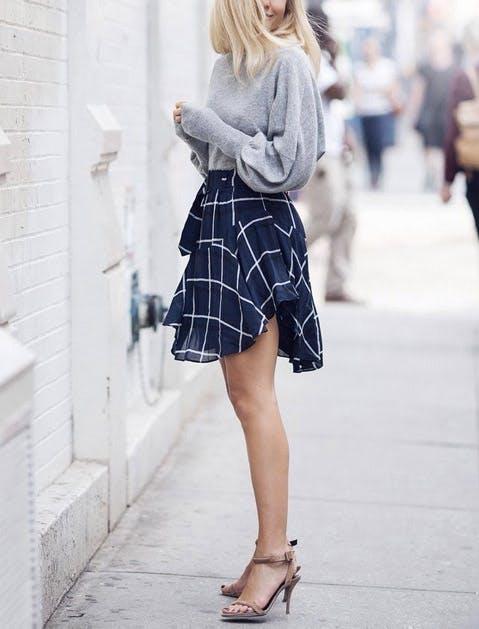 skirtsweaters1