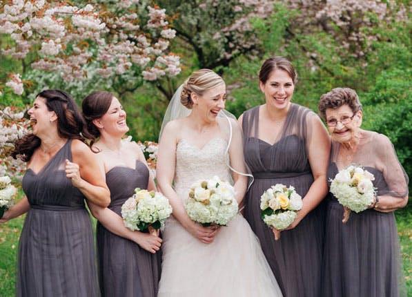 weddingtrend6