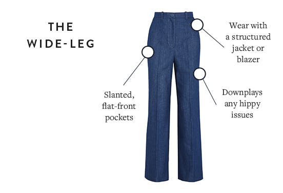 wide leg 1