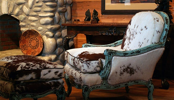 5 Best Dallas Home Decor Shops | Home | Purewow