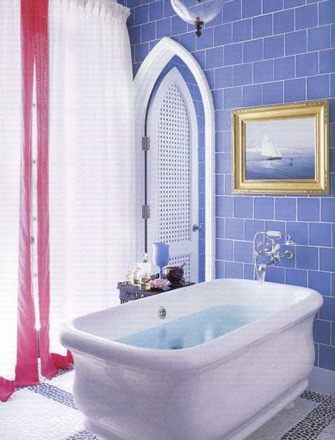 BlueBathroom