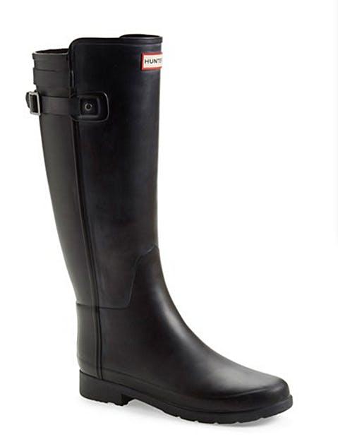 Boot2 479x6293
