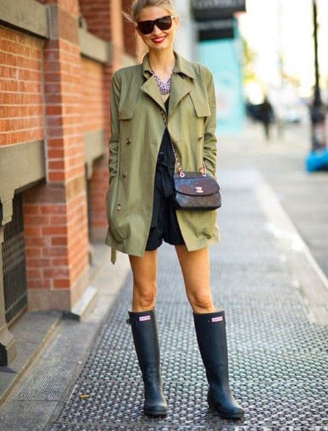 Boots1 479x629