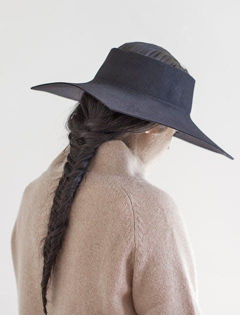 Brookes Hat 479x629