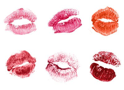 Heres What Your Lip Color Says About You