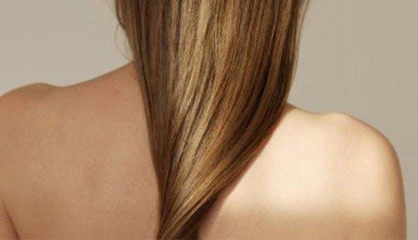 HairRinse1