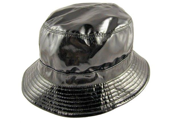 Hat2 497x4301