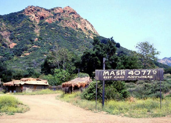 Hikes MASH 597x430