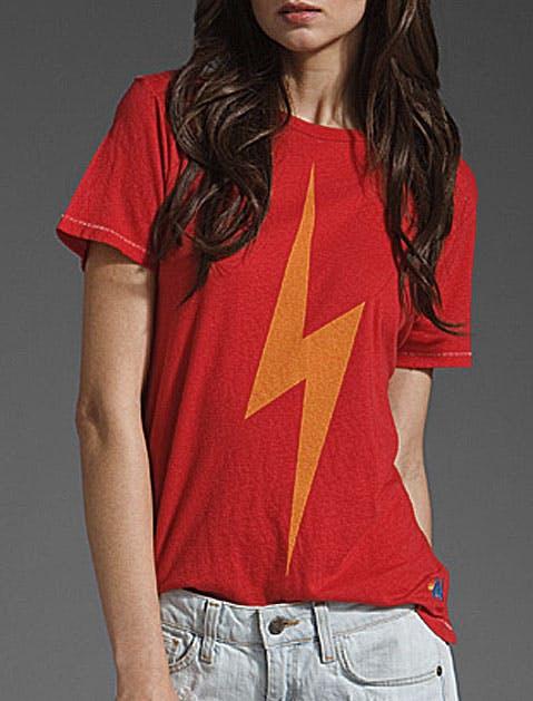 Lightning Bolt479x629
