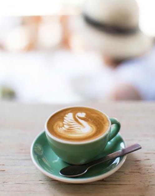 NY CoffeeGuide List1