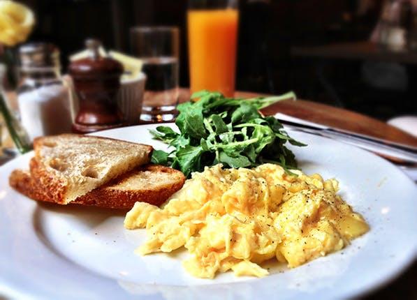 NY Eggs List1