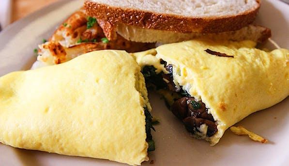 NY Eggs List10