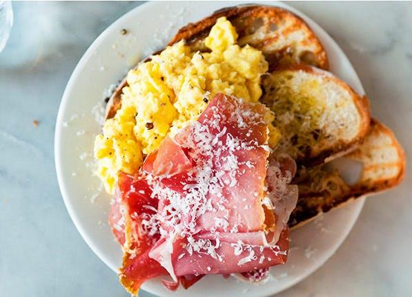 NY Eggs List11