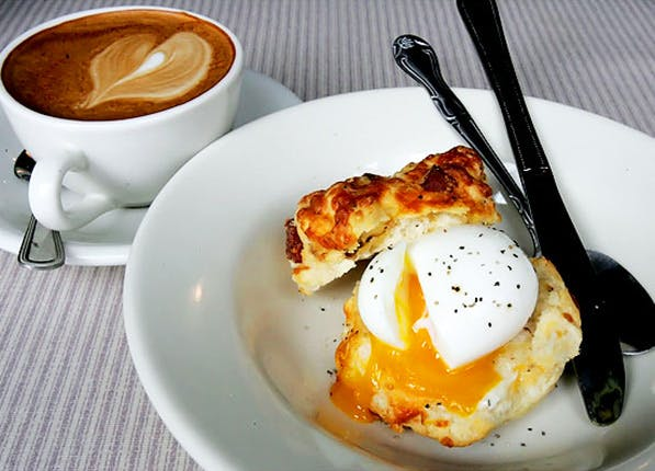 NY Eggs List3