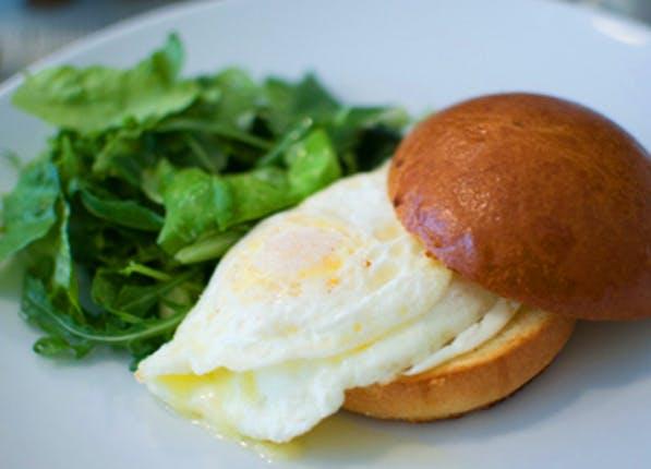 NY Eggs List5