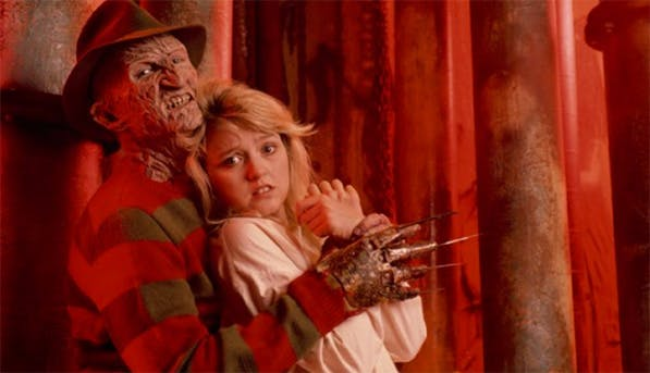 NY HalloweenMovies List4