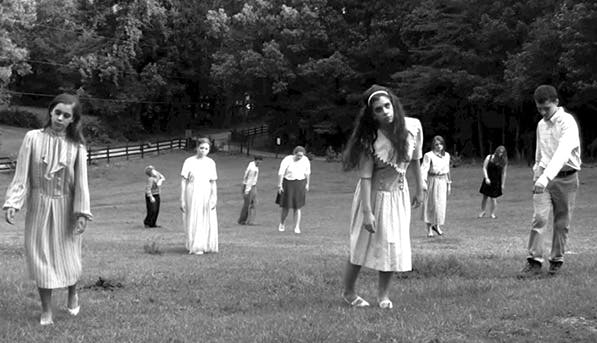 NY HalloweenMovies List5