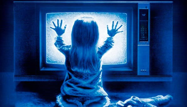 NY HalloweenMovies List6