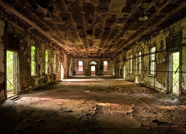 NY Haunted List5