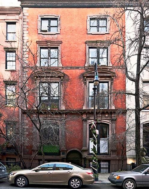 NY Haunted List6