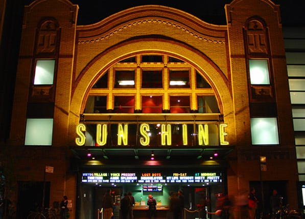 NY Movies List41